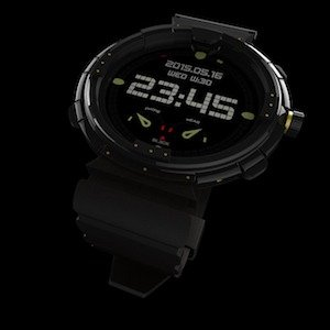 best watches for cycling