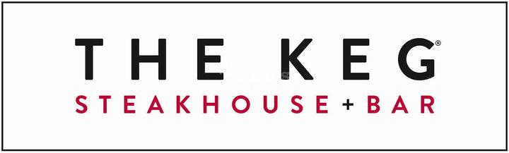 The Keg Steakhouse + Bar - Laval , Laval QC | Ourbis