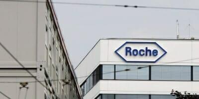 Farmacêutica Roche anuncia aquisição da Spark Therapeutics | Panorama Farmacêutico