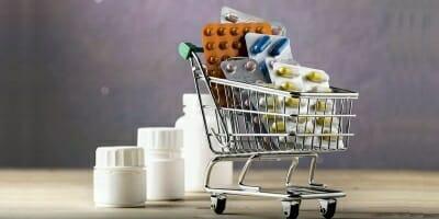 Projeto de Lei sobre MIPs em supermercados é arquivado » Panorama Farmacêutico