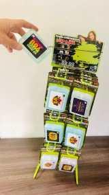 Porta-comprimidos-semanal-clip-iourbox-display