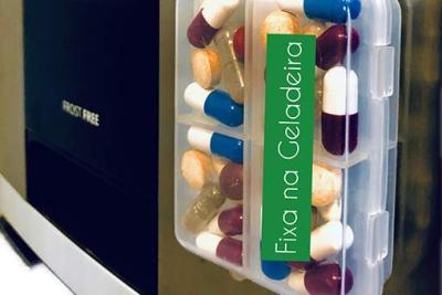 ourbox-caixa-medicamentos-imas2