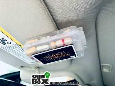 porta-comprimidos-atacado