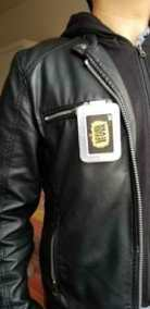 porta-comprimidos-semanal-ourbox clip-ima