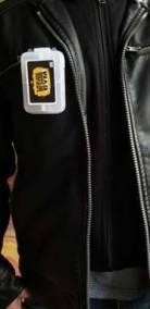 porta-comprimidos-semanal-ourbox clip-jaqueta