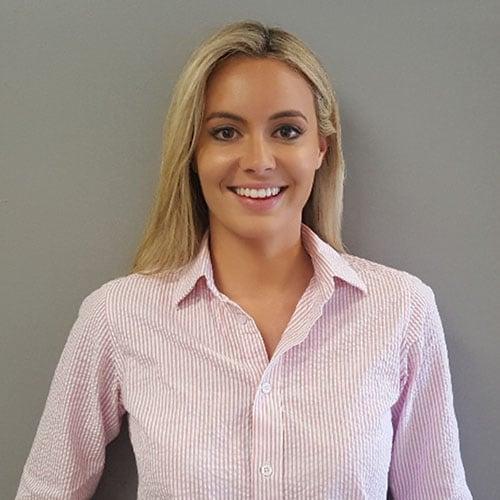 Dr Jessica Nash