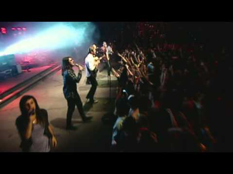 Hillsong United – Go #christianmusic