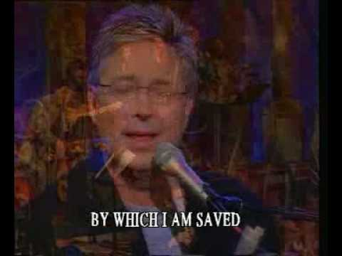 Don Moen – Rescue