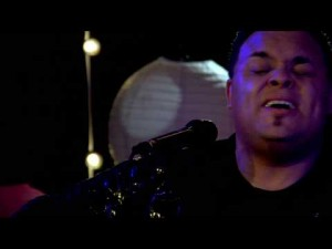 Israel Houghton – The Power Of One