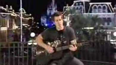 Photo of Jeremy Camp – Walk By Faith (Acoustic)