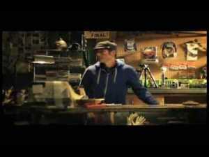 Toby Mac – Lose My Soul