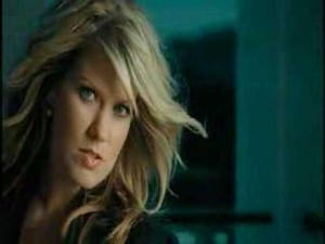 Natalie Grant – I Am Not Alone