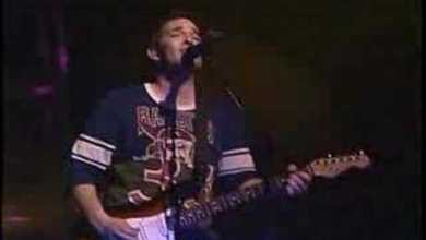 Photo of Jars Of Clay – I Need You (Live)