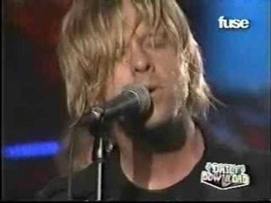 Switchfoot – Stars