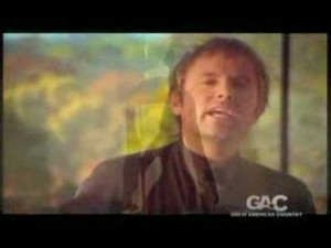 Chris Tomlin – Amazing Grace