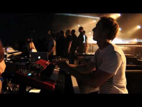 Hillsong Live – You