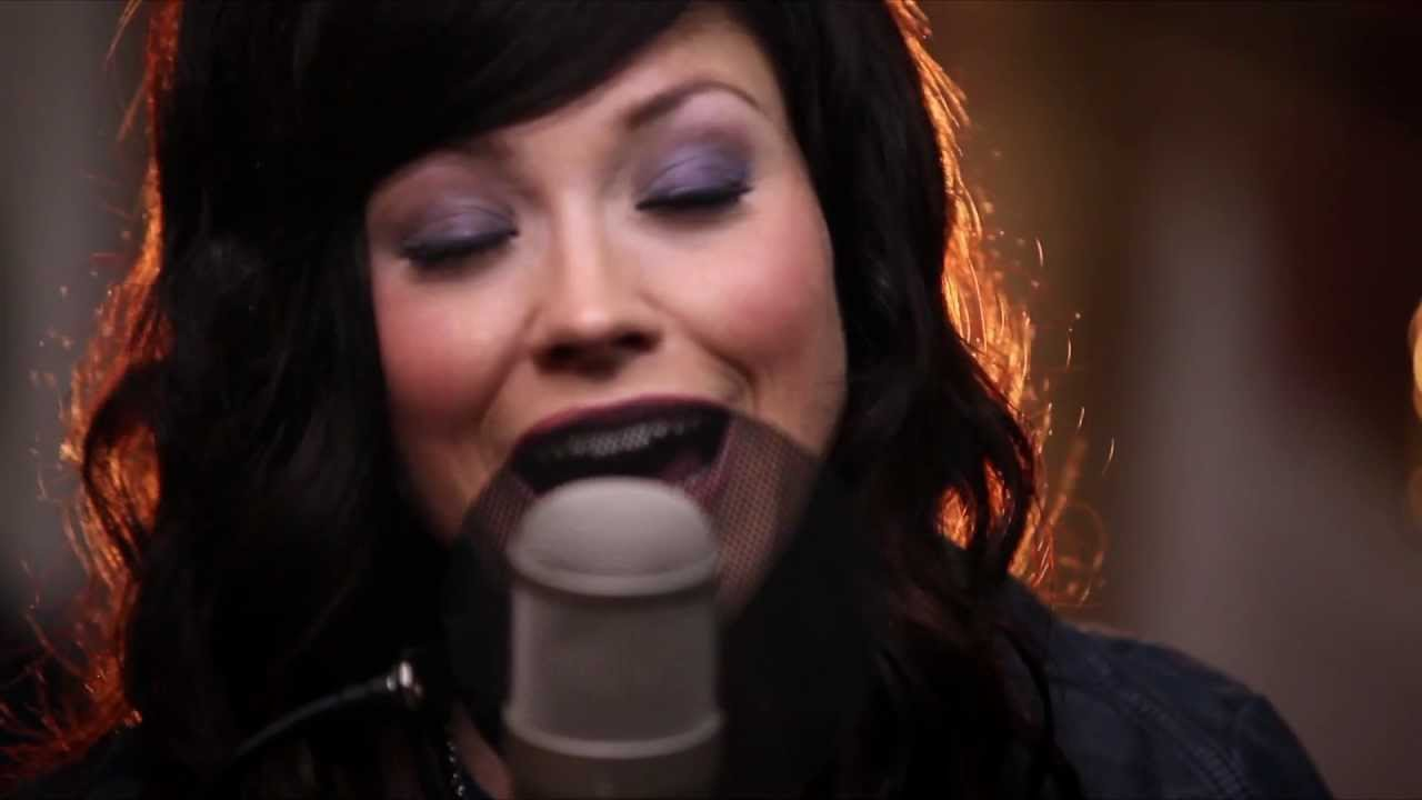 Kari Jobe – We Are #christianmusic
