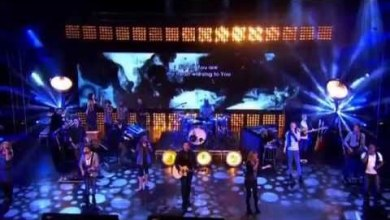Photo of Hillsong London – For all you are/ You are God