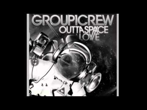 Group 1 Crew – Need Your Love