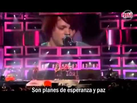 Leeland – Count Me In