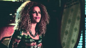 Group 1 Crew feat. Chris August – He Said