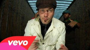 tobyMac – Feelin' So Fly
