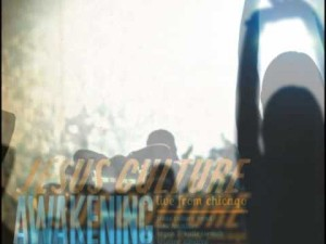 Jesus Culture – My everything