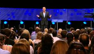 Brian Houston – No More Excuses