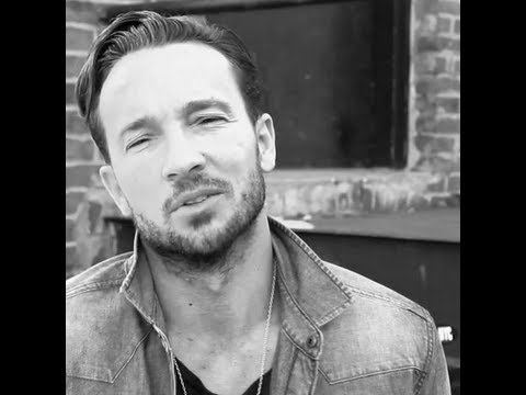 Carl Lentz – The Mask Must Go