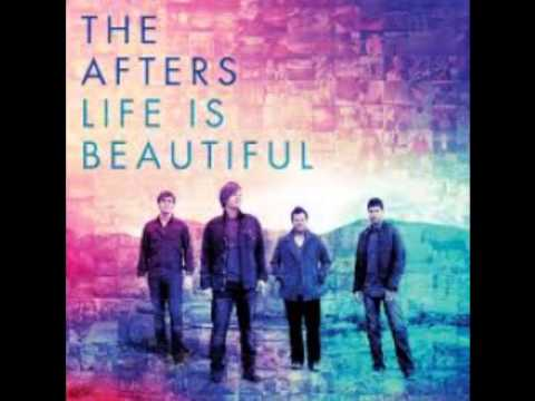 The Afters – In my Eyes