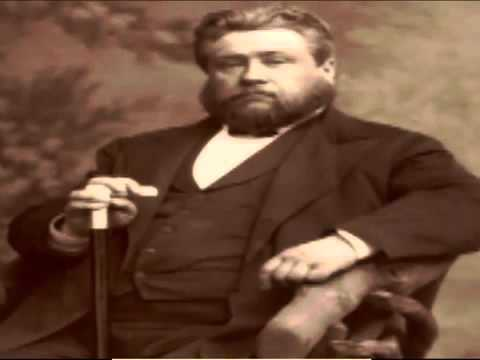 Charles H. Spurgeon – Heaven and Hell