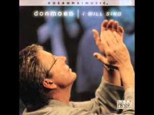 Don Moen – River Of Love