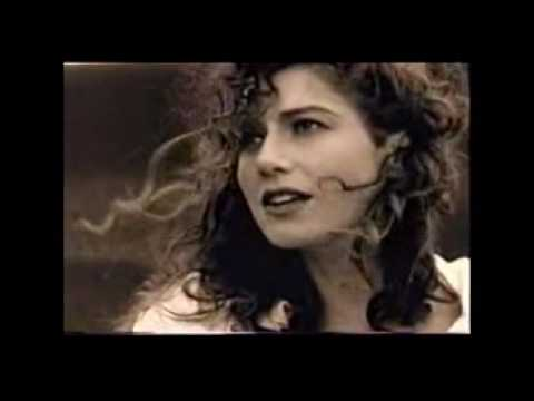 Amy Grant – That's What Love Is For