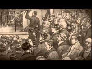 Charles H. Spurgeon – A Documentary