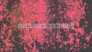 Hillsong UNITED – Love is War, Lyric