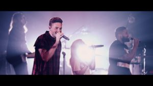 Real Love (Live) – Hillsong Young & Free
