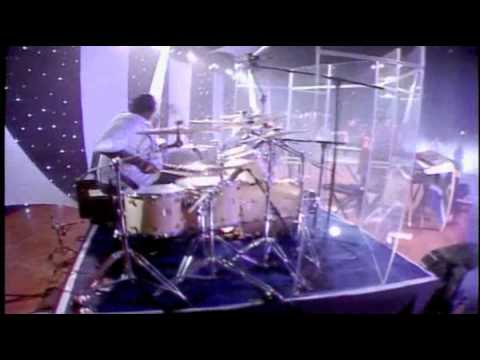 Israel Houghton – Lord You Are Good