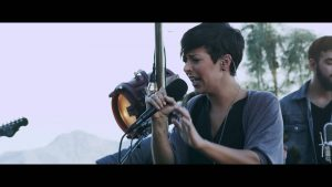 Ever Be – Kalley Heiligenthal – Bethel Music