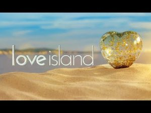 The truth about love island ! – Stuart McCaw