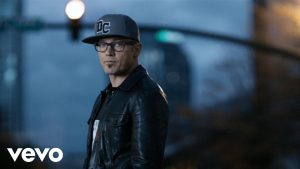 TobyMac – Speak Life