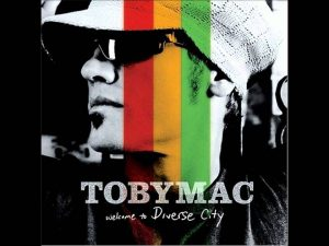 TobyMac – Burn For You (HD)
