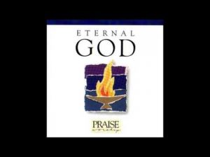 Don Moen- Praise Looks Good On You (Songs Of Worship) (Medley) (Hosanna! Music)