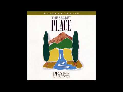 Kent Henry- I Have Loved You (Hosanna! Music)