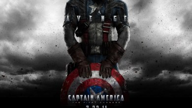 Photo of Move (Keep Walkin') – TobyMac (Music Video) [Captain America: The First Avenger]