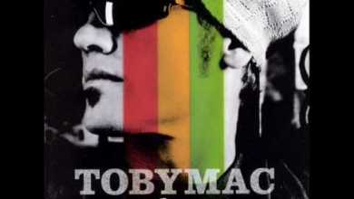 Photo of Stories Down To The Bottom-Toby Mac