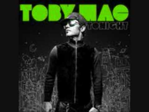 Tobymac – Hold On