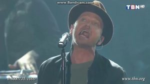 (((((( TobyMac – Til The Day I Die)))))) the best of the best ¡¡¡¡¡dove award 2016 !!!!!