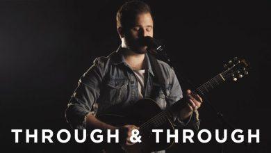 Photo of Through & Through // Cody Carnes // New Song Cafe