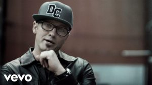 TobyMac – Eye'M All Mixed Up (Mega Remix/Medley)