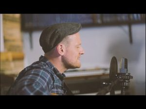 Rend Collective // One and Only // New Song Cafe